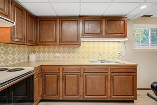 Photo 33: 2308 26 Street: Nanton Detached for sale : MLS®# A1131101