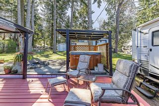 Photo 23: 2193 Blue Jay Way in : Na Cedar House for sale (Nanaimo)  : MLS®# 873899