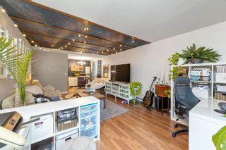 "Photo 4: 304 13525 96 Avenue in Surrey: Whalley Condo for sale in ""PARKWOODS"" (North Surrey)  : MLS®# R2598770"