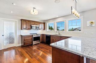 Photo 6: 1001 Roxboro Pl in : Na University District House for sale (Nanaimo)  : MLS®# 877707