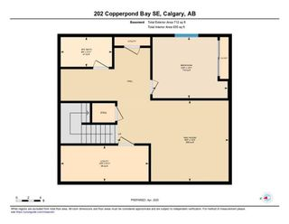 Photo 37: 202 COPPERPOND Bay SE in Calgary: Copperfield Detached for sale : MLS®# C4294623