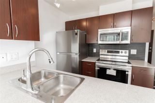 "Photo 13: 2008 938 SMITHE Street in Vancouver: Downtown VW Condo for sale in ""Electric Avenue"" (Vancouver West)  : MLS®# R2526507"