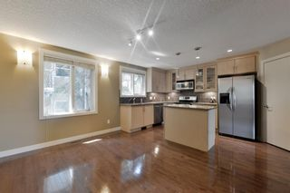 Photo 8: 3525 19 Street SW in Calgary: Altadore Row/Townhouse for sale : MLS®# A1146617