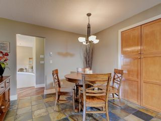 Photo 12: 1279 Knockan Dr in : SW Strawberry Vale House for sale (Saanich West)  : MLS®# 877596