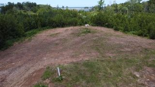 Photo 1: Lot 5 Rockfield Drive in Little Harbour: 108-Rural Pictou County Vacant Land for sale (Northern Region)  : MLS®# 202121848