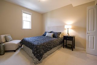 Photo 11: 1805 NAPIER Street in Vancouver East: Home for sale : MLS®# V767152