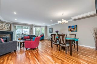 Photo 7: 33 795 NOONS CREEK Drive in Port Moody: North Shore Pt Moody Townhouse for sale : MLS®# R2587207