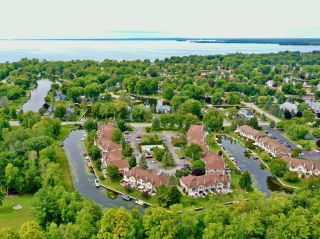 Photo 20: 36 11 Laguna Parkway in Ramara: Brechin Condo for sale : MLS®# S5123755