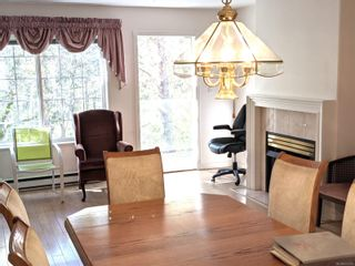 Photo 14: 8 14 Erskine Lane in : VR Hospital Row/Townhouse for sale (View Royal)  : MLS®# 873314
