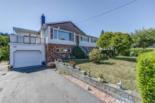 Photo 6: 472 MIDVALE Street in Coquitlam: Central Coquitlam House for sale : MLS®# R2292148