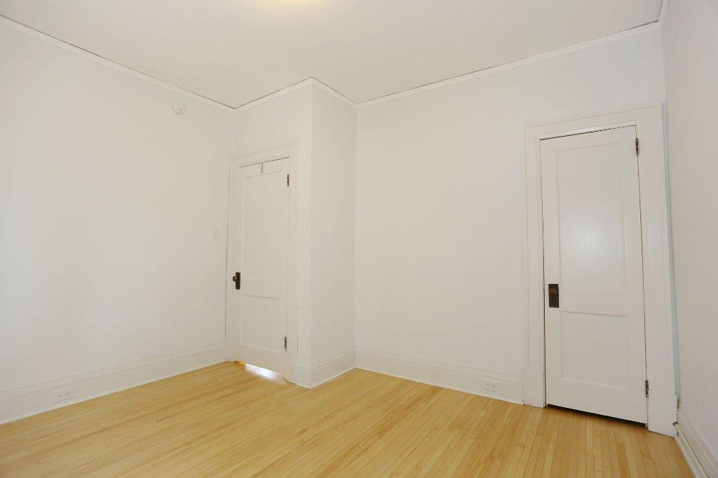 Photo 21: Photos: 1224 Wolseley Avenue in Winnipeg: Wolseley Single Family Detached for sale (5B)  : MLS®# 1724410