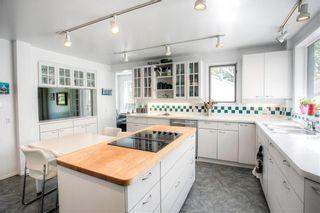 Photo 14: 280 Harvard Avenue in Winnipeg: Crescentwood Residential for sale (1C)  : MLS®# 202113262
