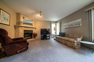 Photo 14: 15 Monticello Road in Winnipeg: Whyte Ridge Residential for sale (1P)  : MLS®# 202016758