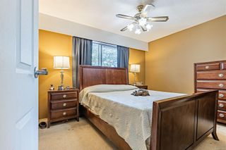 Photo 17: 2193 Blue Jay Way in : Na Cedar House for sale (Nanaimo)  : MLS®# 873899