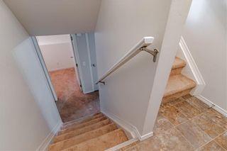 Photo 16: 108 CASTLEBROOK Rise NE in Calgary: Castleridge Detached for sale : MLS®# C4296334