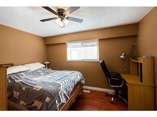 Photo 8: 1760 PRAIRIE Avenue in Port Coquitlam: Glenwood PQ House for sale : MLS®# V1135492