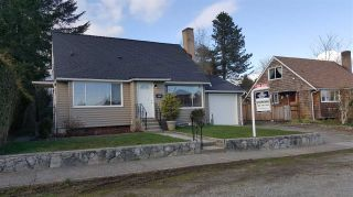 Photo 2: 32931 10TH AVENUE in Mission: Mission BC House for sale : MLS®# R2151078