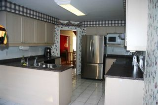 Photo 2: 131 Jordan Drive: Orangeville House (2-Storey) for lease : MLS®# W4337306