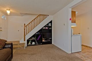 Photo 11: 99 3809 45 Street SW in Calgary: Glenbrook Row/Townhouse for sale : MLS®# A1066795