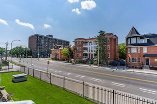 Photo 20: 209 1410 2 Street SW in Calgary: Beltline Apartment for sale : MLS®# A1130118