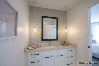 Photo 39: 2 Easton Close: St. Albert House for sale : MLS®# E4232473