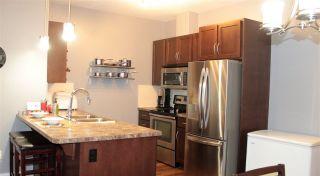 Photo 3: 144 308 AMBLESIDE Link in Edmonton: Zone 56 Condo for sale : MLS®# E4224346