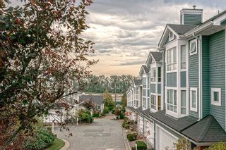 """Photo 12: 15 2656 MORNINGSTAR Crescent in Vancouver: Fraserview VE Townhouse for sale in """"FRASER WOODS"""" (Vancouver East)  : MLS®# R2007119"""