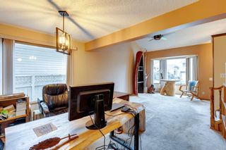 Photo 8: 79 Edgeland Rise NW in Calgary: Edgemont Detached for sale : MLS®# A1131525