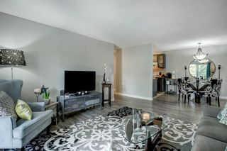Photo 3: 308 617 56 Avenue SW in Calgary: Windsor Park Apartment for sale : MLS®# A1134178