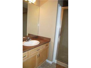 Photo 9: #417 16807 100 AV in Edmonton: Zone 22 Condo for sale : MLS®# E3375709