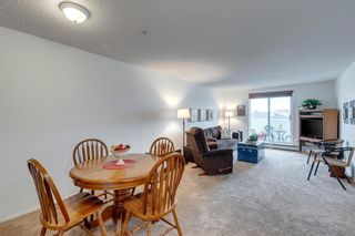 Photo 5: 304 9 Country Village Bay NE in Calgary: Country Hills Village Apartment for sale : MLS®# A1117217