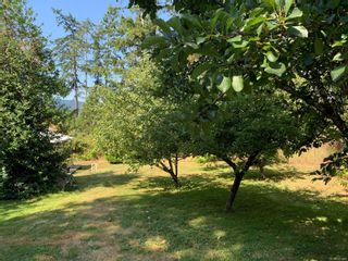 Photo 22: 1451 Beaver Point Rd in : GI Salt Spring House for sale (Gulf Islands)  : MLS®# 881599