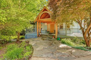 Photo 38: 2102 Mowich Dr in Sooke: Sk Saseenos House for sale : MLS®# 839842