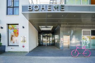 Photo 32: 312 1588 E HASTINGS Street in Vancouver: Hastings Condo for sale (Vancouver East)  : MLS®# R2598682