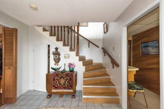 Photo 2: 5403 CARSON Street in Burnaby: South Slope House  (Burnaby South)  : MLS®# R2096969
