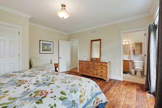 Photo 21: 796260 E 3rd Line in Mulmur: Rural Mulmur House (Bungalow) for sale : MLS®# X5265550