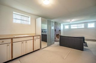 Photo 16: 1308 E 57TH Avenue in Vancouver: South Vancouver House for sale (Vancouver East)  : MLS®# R2205378