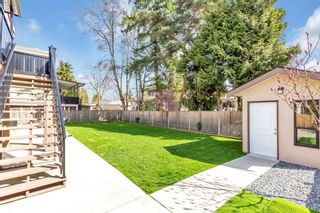 "Photo 37: 6282 129 Street in Surrey: Panorama Ridge House for sale in ""Panorama Park"" : MLS®# R2561457"