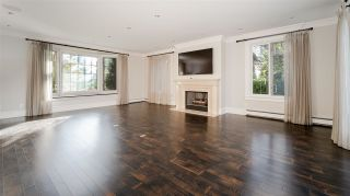 Photo 13: 1716 DRUMMOND Drive in Vancouver: Point Grey House for sale (Vancouver West)  : MLS®# R2575392