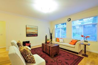 Photo 9: 3083 MULBERRY PLACE in Coquitlam: Westwood Plateau House for sale : MLS®# R2014010