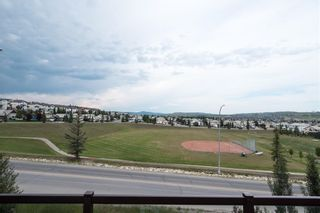 Photo 26: 277 JUMPING POUND Terrace: Cochrane Detached for sale : MLS®# C4196880