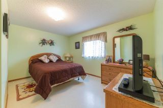 Photo 20: 3046 Lakeview Drive in Edmonton: Zone 59 Mobile for sale : MLS®# E4241221