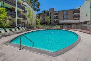 Photo 26: MISSION VALLEY Condo for sale : 2 bedrooms : 1615 Hotel Cir S #D102 in San Diego