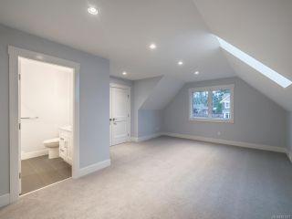 Photo 16: 544 Duggan Lane in PARKSVILLE: PQ Parksville House for sale (Parksville/Qualicum)  : MLS®# 831411