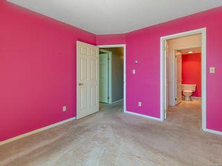 Photo 23: 302 220 Townsite Rd in : Na Brechin Hill Condo for sale (Nanaimo)  : MLS®# 880236