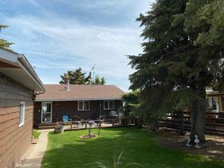 Photo 35: 306 CRYSTAL SPRINGS Close: Rural Wetaskiwin County House for sale : MLS®# E4247177