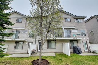 Photo 44: 121 Millview Square SW in Calgary: Millrise Row/Townhouse for sale : MLS®# A1112909