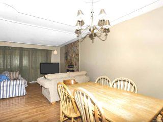 Photo 4: 408 Stable Pl in NANAIMO: Na Diver Lake House for sale (Nanaimo)  : MLS®# 839975