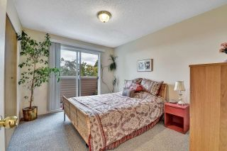 """Photo 19: 307 1006 CORNWALL Street in New Westminster: Uptown NW Condo for sale in """"KENWOOD COURT"""" : MLS®# R2615158"""