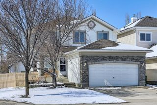 Photo 2: 777 Panorama Hills Drive NW in Calgary: Panorama Hills Detached for sale : MLS®# A1096936